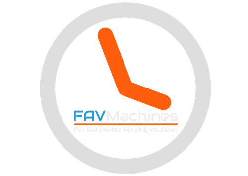 Over FAVMachines